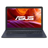 Asus X543NA-DM299T NOT 1799