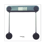 Balanza digital de baño Punktal PK-43 BAL