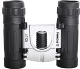 Binocular Konus Basic 8x21