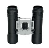 Binocular Konus Basic 10x25
