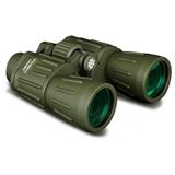 Binocular Konus Army 7x50