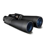 Binocular Konus Giant 20x60
