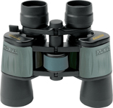 Binocular Konus Newzoom 8-24x50