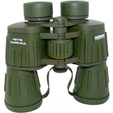 Binocular Konus Army 10x50