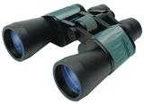 Binocular Konus Newzoom 10-30x60