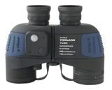 Binocular Konus Tornado 7x50