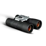 Binocular Konus Basic 12x32