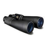 Binocular Konus Giant-70 15x70