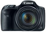 Camara Canon SX 540