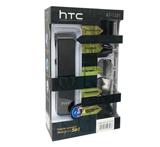 Cortadora de pelo 5 en 1 HTC AT-1201
