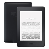 E-Book Amazon Kindle Paperwhite 6""