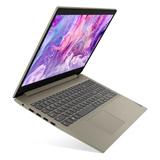 Lenovo IdeaPad 3 15IIL05 NOT1832 (81WE0016US)