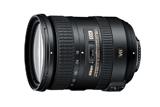 Lente Nikon AF-S 18-200mm 1/ 3,5-5,6 GII ED