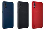 Samsung A01 (16 GB)