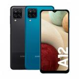 Samsung Galaxy A12 (128 GB)