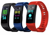 Smart Bracelet Aco T00862
