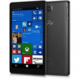 Tablet Alcatel Onetouch Pixi3 3G (4GB)