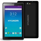 Tablet Hyundai Koral 7M4