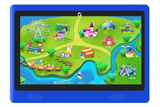 Tablet Intouch Kid's Story Q21