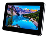 Tablet Intouch Q32