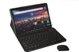 Tablet Intouch Q32T (Estuche con teclado)