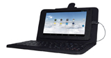 Tablet Iview 733 TPC 7 ''+Estuche c/ teclado