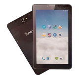 "Tablet Iview 7"" M7"