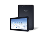 Tablet Iview 930 TPC 9'' (8GB)
