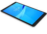 Tablet Lenovo M8