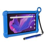 Tablet Maxwest TAB - 7G
