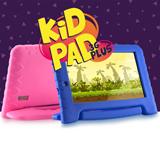 Tablet Multilaser Kid Pad 3G PLUS