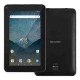 Tablet Multilaser M7S GO