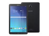 Tablet Samsung Tab E SM-T560 16GB
