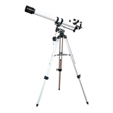 Telescopio Barride BM90070EQIIA 70X900mm