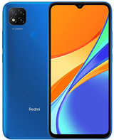 Xiaomi Redmi 9c (64GB)