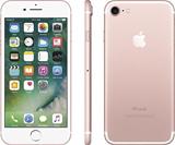 iPhone 7 (256 GB)
